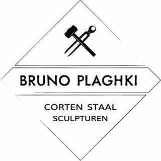 Bruno Plaghki